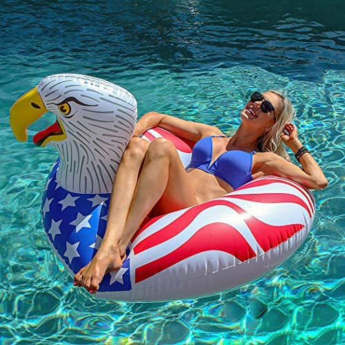 Pool Float - Best gifts for Independence day