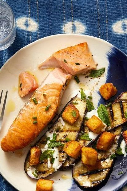 What to cook on Father's Day