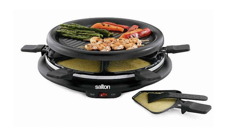 Gifts For Dad Who Likes To Cook