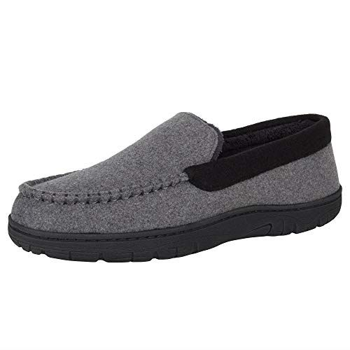 Slipper inexpensive fathers day gifts