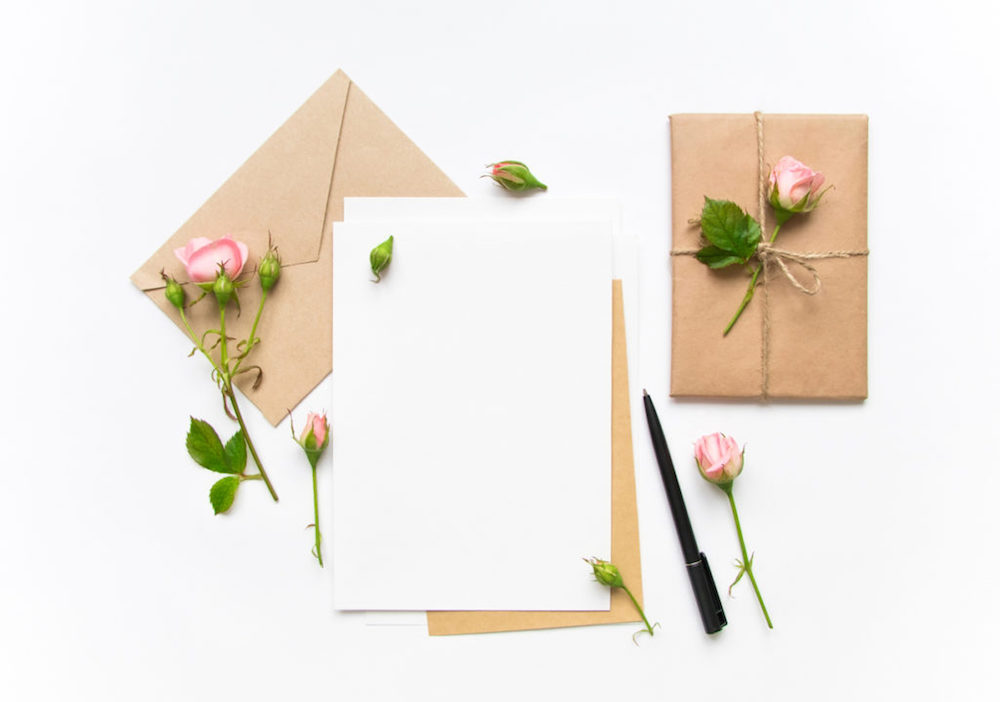 What to say when dad passed away- best quotes for sympathy cards
