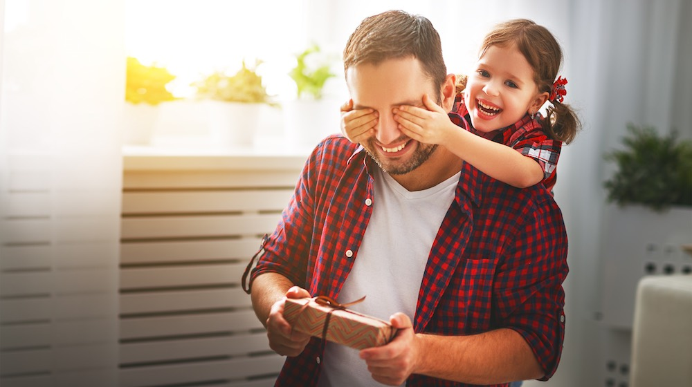 best gifts for dad under 20$