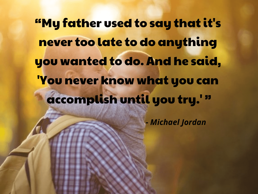 dad quote 1 3