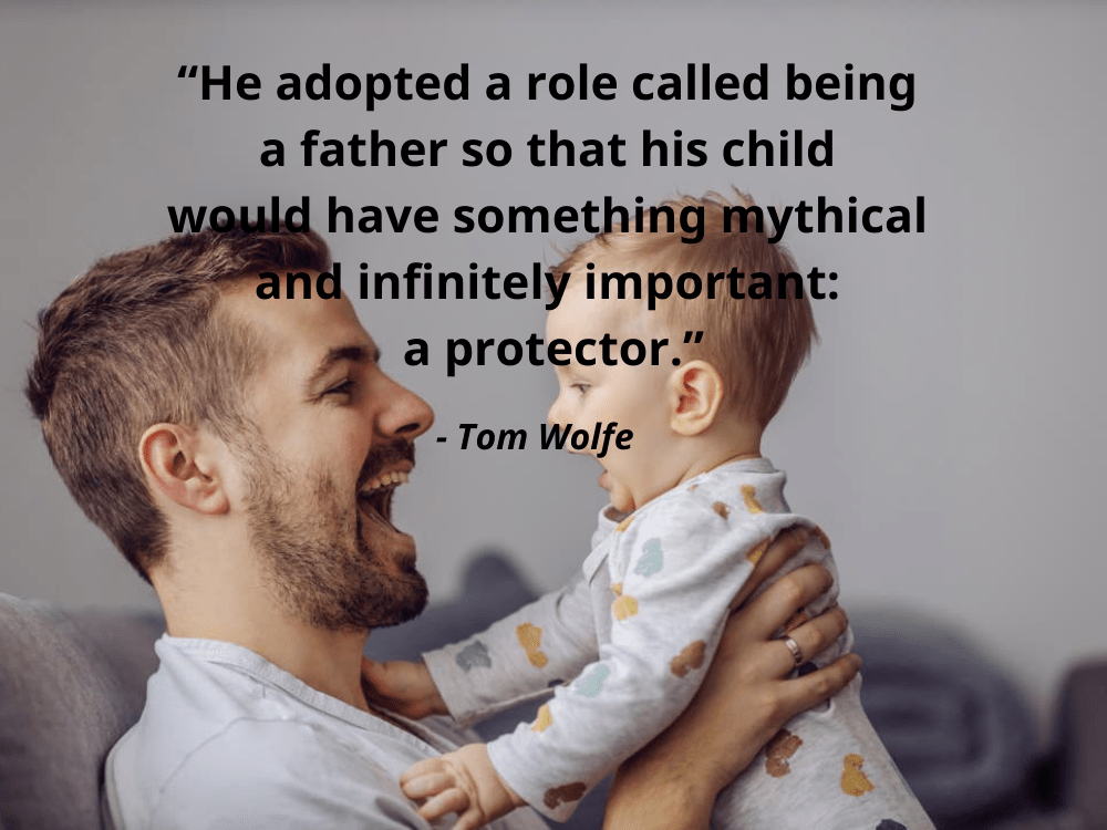 dad quote 16