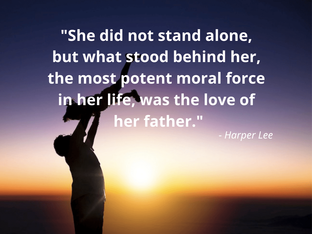dad quote 7 3