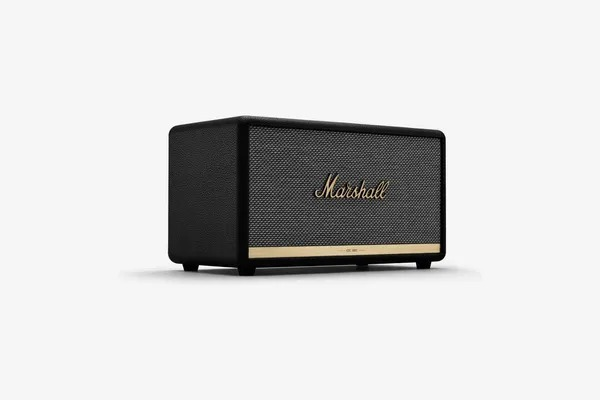 speaker fathers day tech gifts