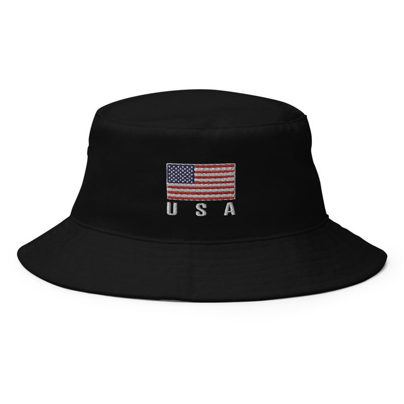 American hat best Independence Day gift for son