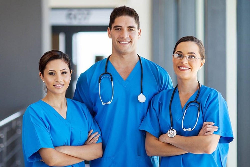 Best Independence Day Gift For Nurses you shouldn't miss