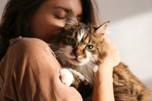 Best cat mom gifts in 2021