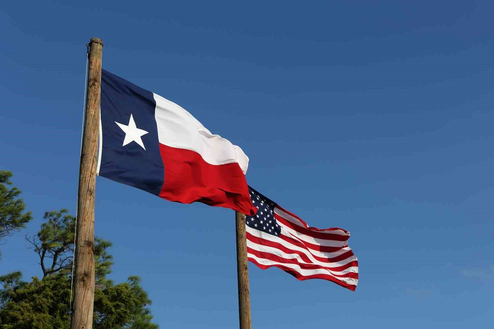 Do you know why Is Texas Independence Day On March 2