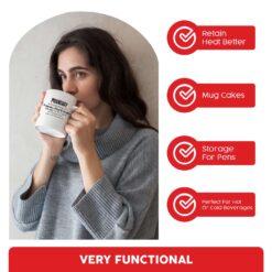 Prangry-Definition-Pregnant-Angry-And-Hungry-Mug2