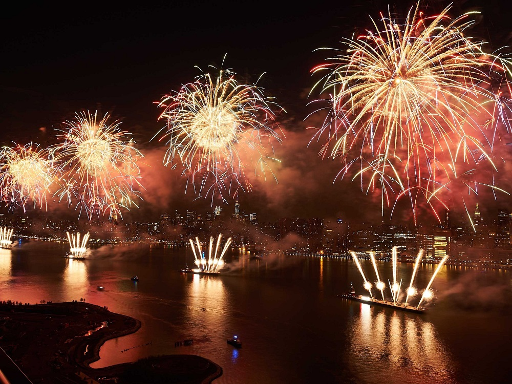 What are Independence Day activities this year