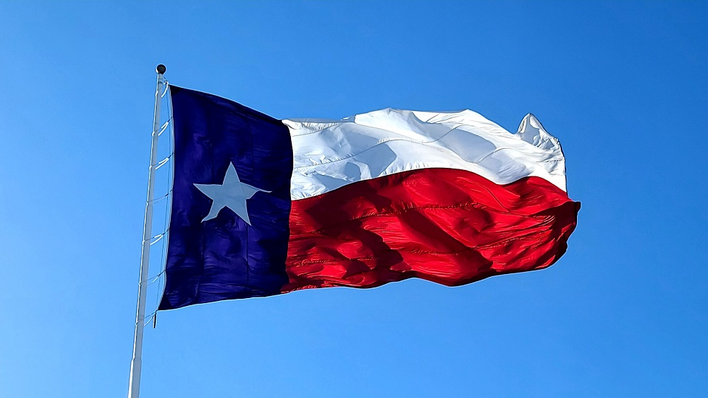 Wondering why Is Texas Independence Day On March 2