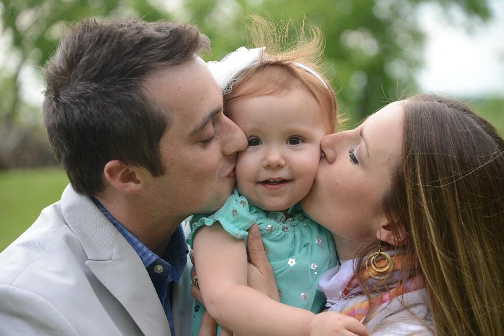 Global Parents Day activities