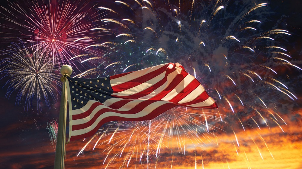 Discover what is the history of Independence Day