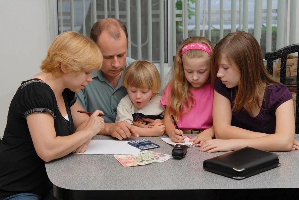 why Parent's Day is important