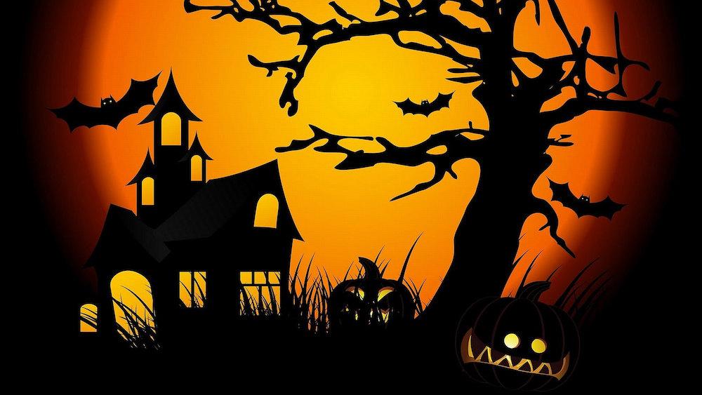 Best Halloween Gift Ideas For Teachers
