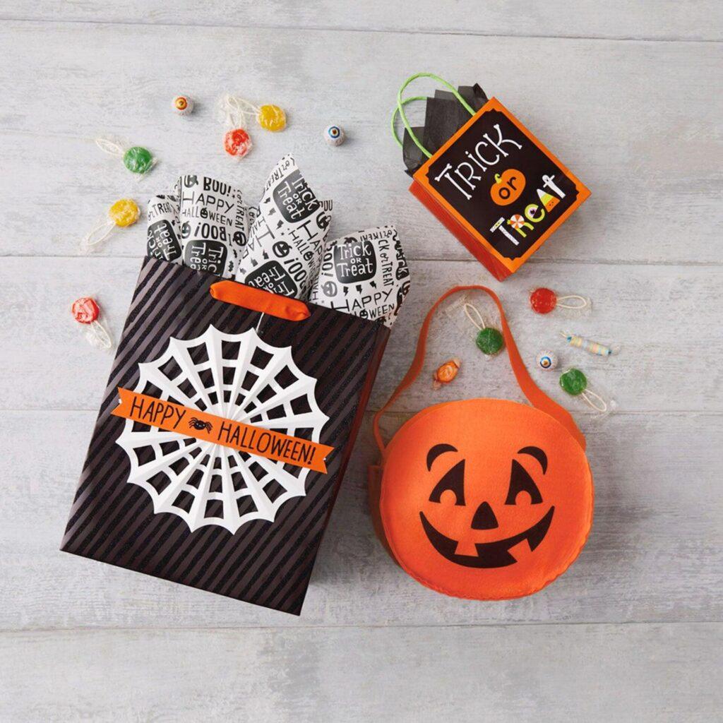 Best Halloween Gift Under $20