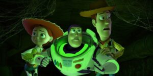 Best Halloween movies for kids of all ages