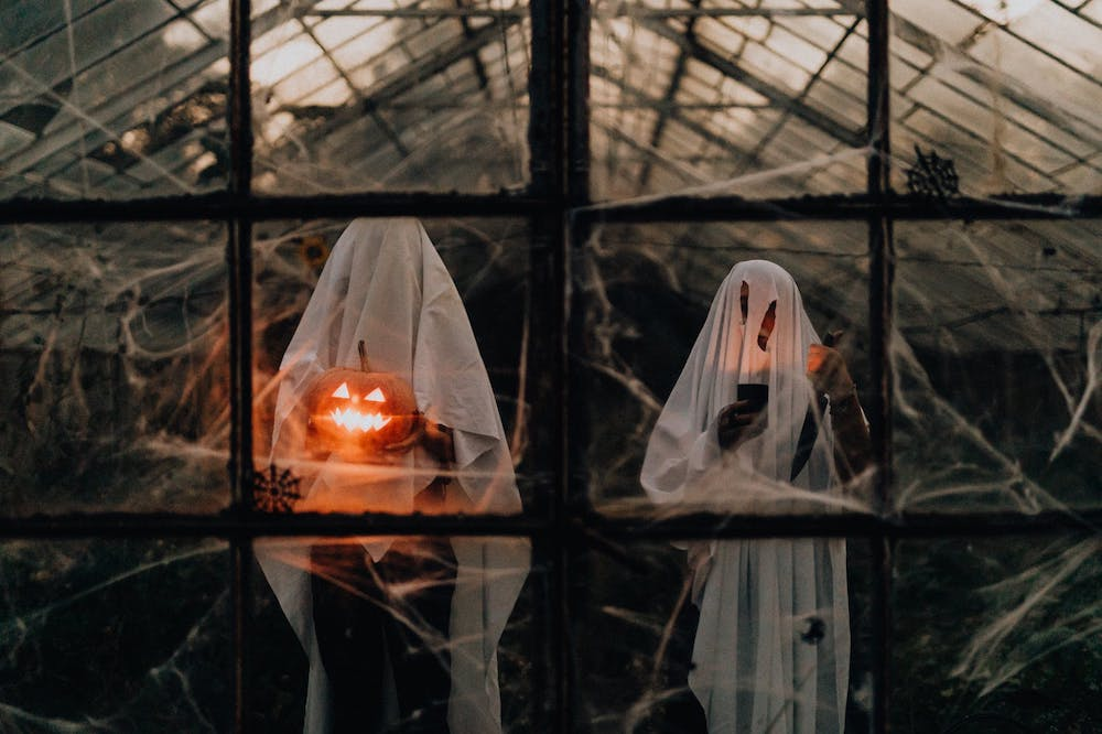 Know what are some fun facts about Halloween?