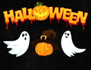 What Religions Don't Celebrate Halloween