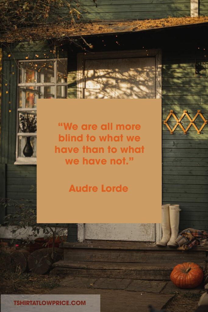 Amazing Thanksgiving sentiments quotes