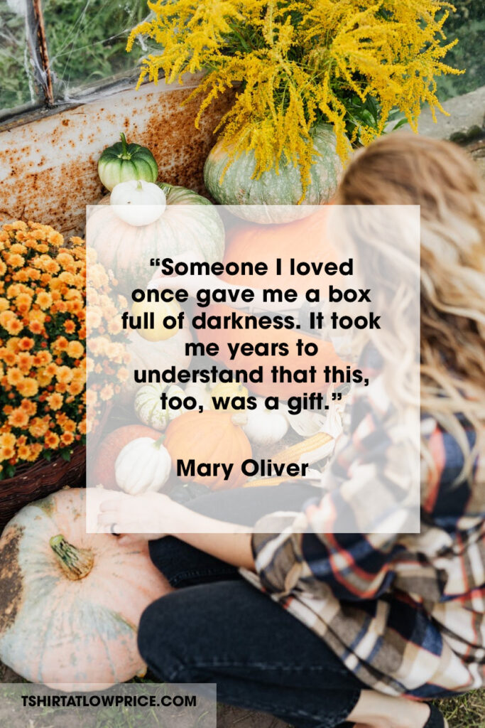 Cool Thanksgiving Sentiments Quotes1