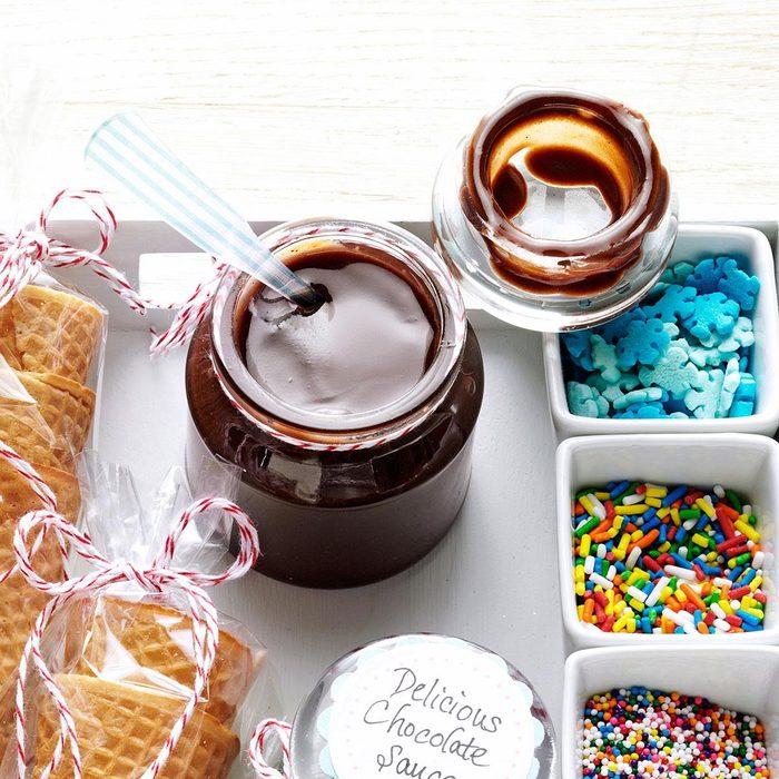 Diy thanksgiving gifts ideas