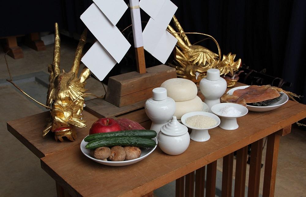 Does Japan Celebrate Thanksgiving
