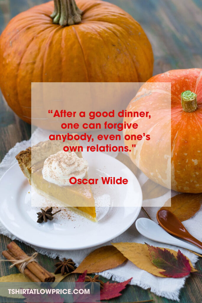 Great Thanksgiving sentiments quotes to share with your loved one