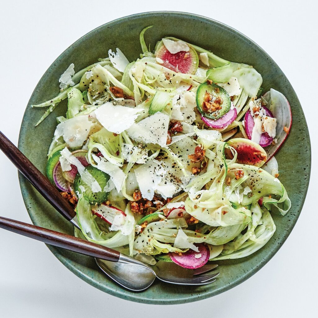 Best vegetable recipes for Thanksgiving