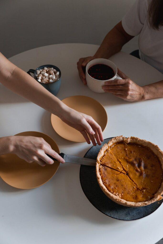 'The Pumpkin' By John Greenleaf Whittier- inspirational poem Thanksgiving