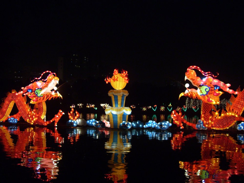 What country other than the United States also celebrates Thanksgiving- China