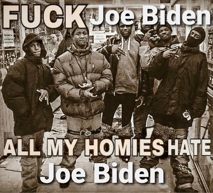"""""""Fuck Joe Biden Memes"""" light up the Internet.jpeg"""