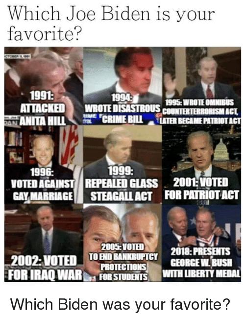 Hilarious Fuck Joe Biden Memes