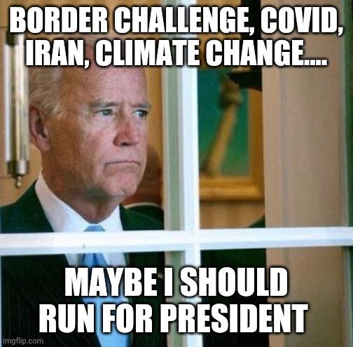 Looking for fun Fuck Joe Biden Memes