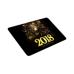 New Year Gift Card 1