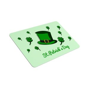 St. Patricks Day Gift Card 1