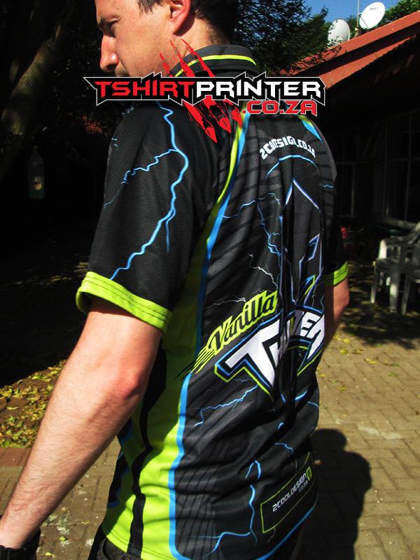 custom-cricket-shirt-printer-awesome-cricket-shirt-model