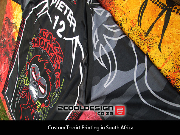 custom-t-shirt-printing-in-south-africa