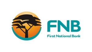 accept payment via FNB