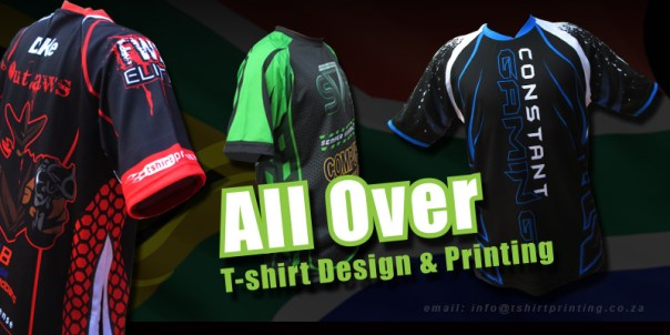 all-over-t-shirt-design-and-printing