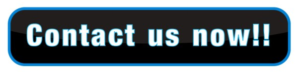 contact tshirtprinting.co.za