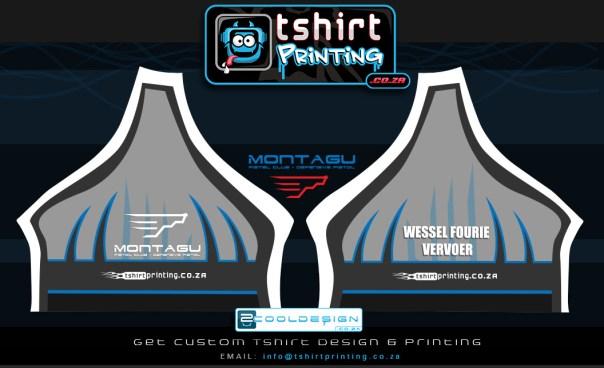 custom-all-over-printed-shirt-sleeve-design