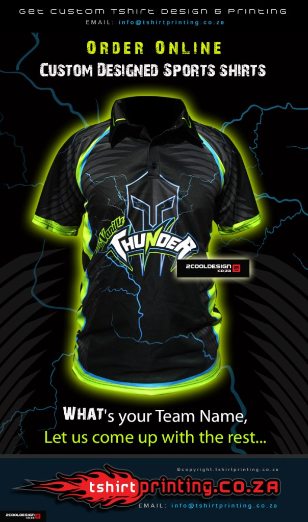 custom-design-sports-shirt-cricket-team-vanilla-thunder-golf-shirt-all-over-print