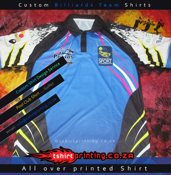 custom-sportswear-golfer-print-all-over