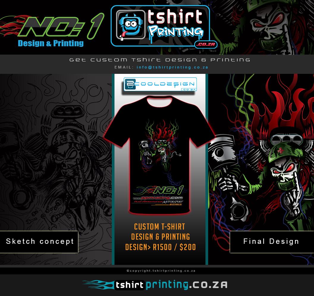 Shirt design now - Cool Tshirt Design