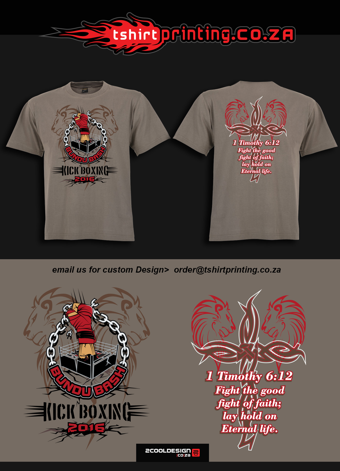 T Shirt Screen Printers Usa Cotswold Hire
