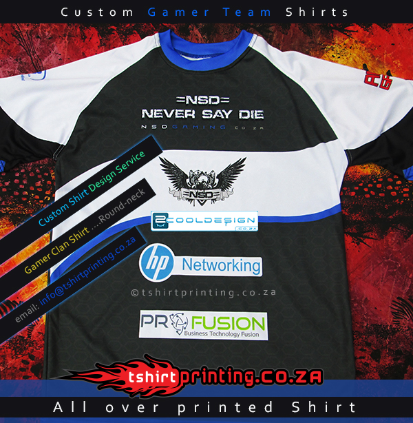 online-gaming-clothing-print