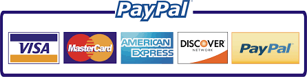 paypal-design-international